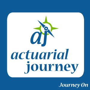 Actuarial Journey with Nemo Ashong by Actuarial Exam and Career Guidance for Aspiring Actuaries | Hosted by Nemo Ashong | Presented by ProSocial Learning  | Actuarial Science