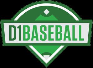 D1Baseball by D1Baseball