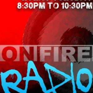 OnFire Radio Show