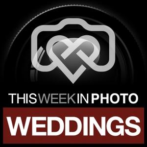 TWiP Weddings by This Week in Photo