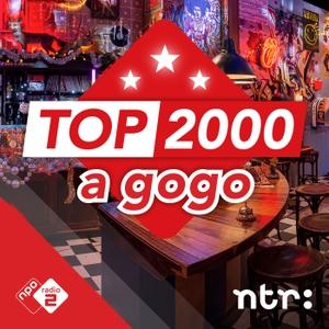 Top 2000 a gogo by NPO Radio 2 / NTR