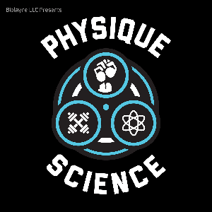 Physique Science Radio