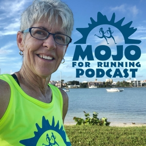 Mojo for Running by Debbie Voiles |running coach, motivator, writer