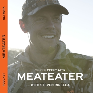 The MeatEater Podcast by MeatEater