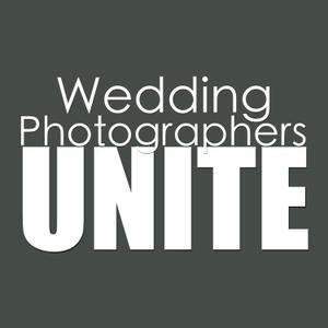 Wedding Photographers Unite by Wedding Photographers Unite