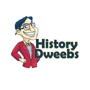History Dweebs - A look at True Crime, Murders, Serial Killers and the Darkside of History by Tim Scott, Charles Walters and Brandy Herrmann