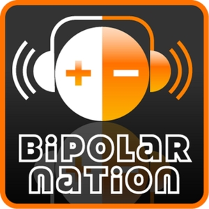 Bipolar Nation Podcast by Joe Sisk