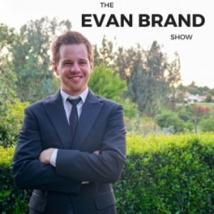 The Evan Brand Show by Evan Brand, CFMP