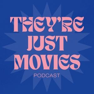 Carpool Critics - a movie podcast! by Carpool Critics
