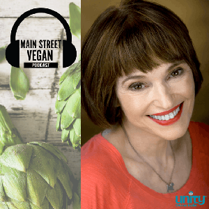Main Street Vegan by Unity Online Radio