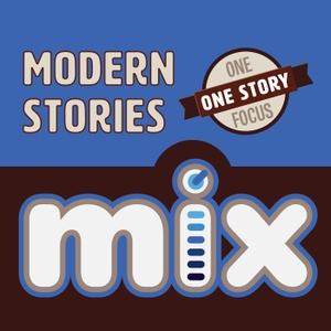Modern Stories Mix by Modern Stories
