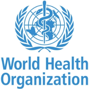 World Health Organization Podcast by World Health Organization, Department of Communications