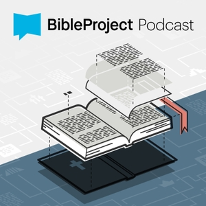 The Bible Project by Tim Mackie & Jon Collins