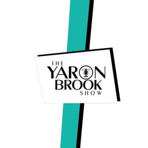 Yaron Brook Show by Yaron Brook
