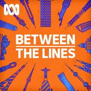 Between the Lines by ABC Radio