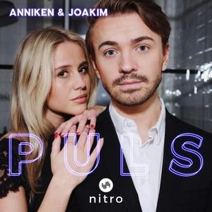 PULS - Joakim Kleven og Anniken Jørgensen by Nitro