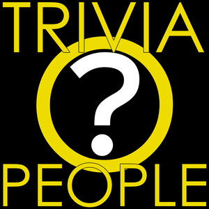 Trivia People by TriviaPeople.com