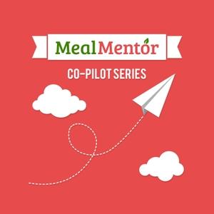 Meal Mentor by Lindsay S. Nixon