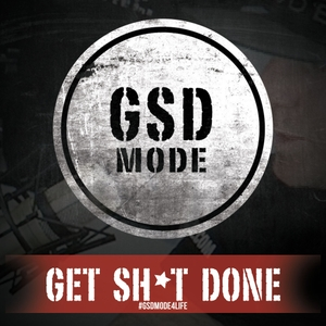 GSD Mode by Joshua Smith
