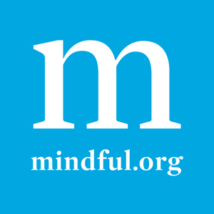 Mindful by Mindful.org