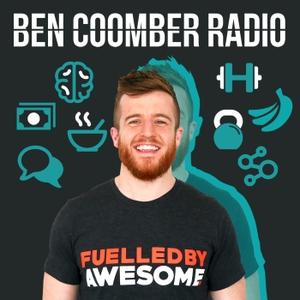 Ben Coomber Radio by Ben Coomber