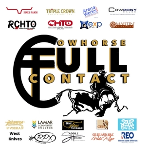 Cowhorse Full Contact by Cowhorse Full Contact, LLC