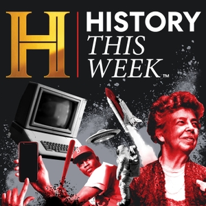 HISTORY This Week by HISTORY