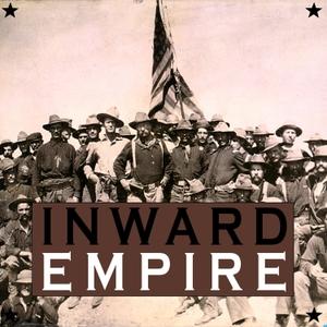 Inward Empire by Inward Empire