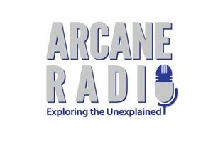 Arcane Radio by Arcane Radio
