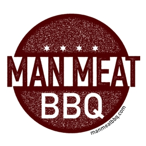 Man Meat BBQ by Man Meat BBQ