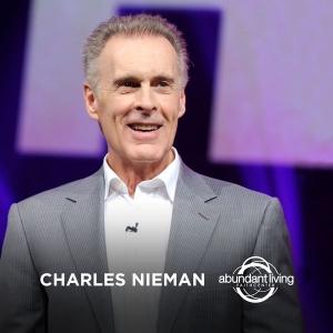 Charles Nieman Podcast by Charles Nieman