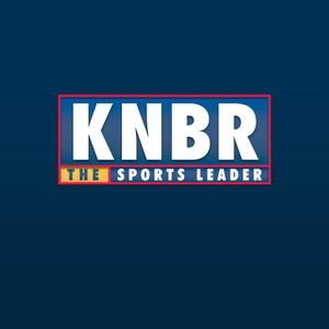 KNBR Podcast by Cumulus Media San Francisco