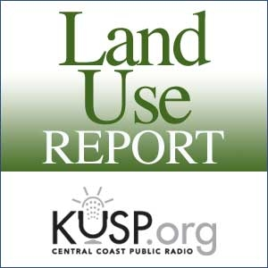 The Land Use Report by The Land Use Report