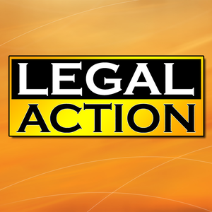 Legal Action by Frontier Entertainment