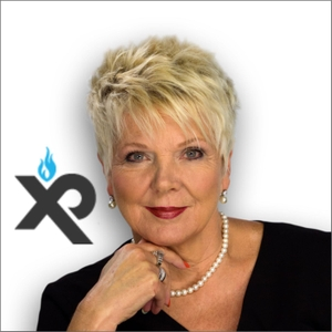 XPTV Podcasts | Patricia King Ministries by XPTV Podcasts | Patricia King Ministries