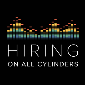 Hiring On All Cylinders by Entelo