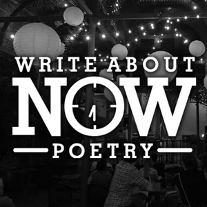 Write About Now Podcast by Davis Land, Write About Now