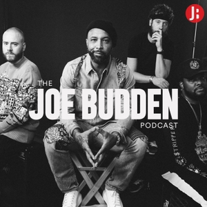 The Joe Budden Podcast with Rory & Mal by Joe Budden