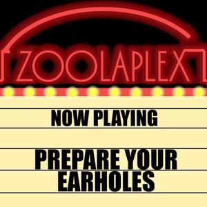 Zoolaplex by Zoolaplex