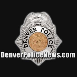 Denver Police News