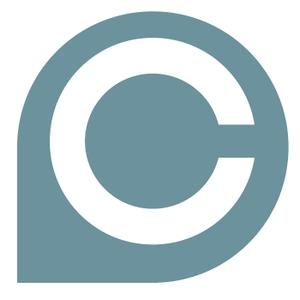 Cross Point Church Audio Podcast by Cross Point Church