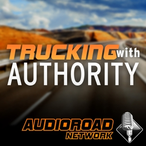Trucking with Authority by Trucking with Authority