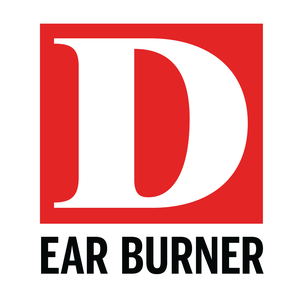D Magazine's EarBurner by D Magazine