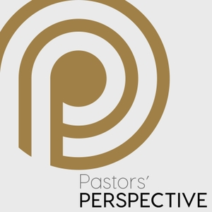 Pastors Perspective by K-Wave Radio