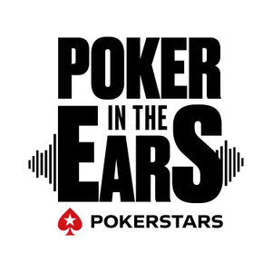 Poker in the Ears by PokerStars