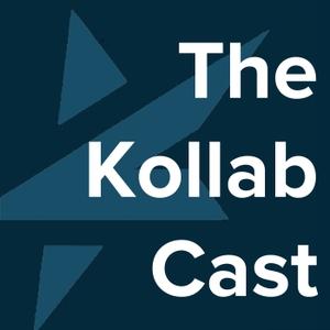 KollabCast by Kollaboration