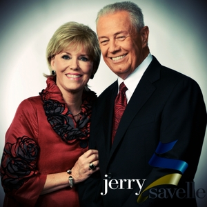 Jerry Savelle Ministries Audio Podcast by Jerry Savelle Ministries