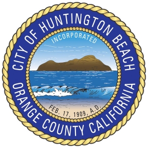 City of Huntington Beach: Other View Page Video Podcast by City of Huntington Beach