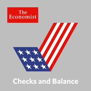 Checks and Balance by The Economist