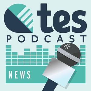 Tes News by TES